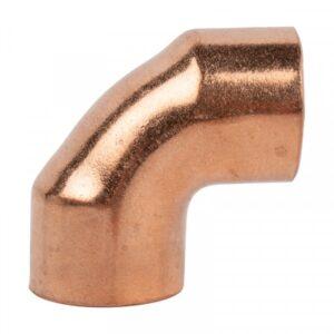 15mm cxc Elbow (CAP)