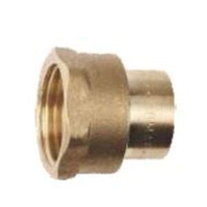35mm c.f.i coupling